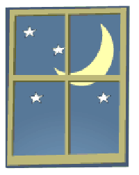 nightwindow-large.png